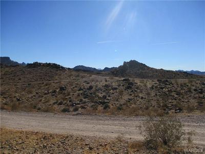 1111 N BUCK WASH ROAD, Bullhead, AZ 86429 - Photo 1