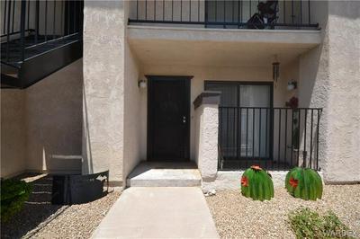 1190 RAMAR RD UNIT 5, Bullhead, AZ 86442 - Photo 1
