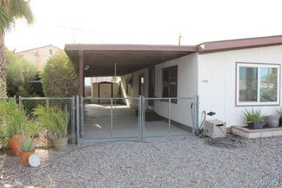 1825 CYPRUS LN, Bullhead, AZ 86442 - Photo 2