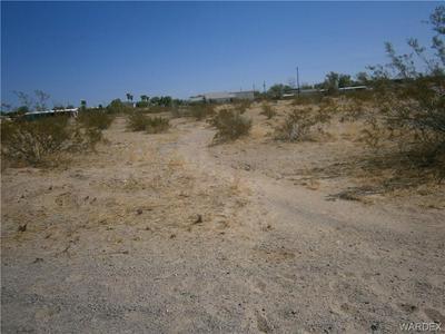 12653 S OATMAN HWY, Topock/Golden Shores, AZ 86436 - Photo 2
