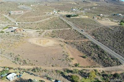 5 ACRES N LAWRENCE WAY, Kingman, AZ 86401 - Photo 1