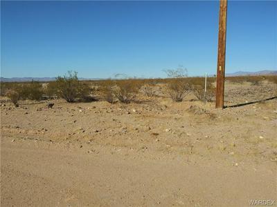 3945 W RONDA DR, Golden Valley, AZ 86413 - Photo 1