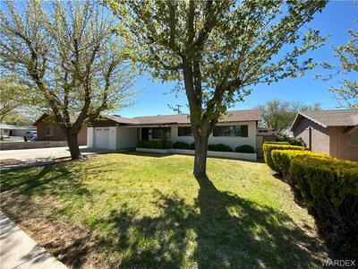 2905 CHARLES ST, Kingman, AZ 86401 - Photo 1