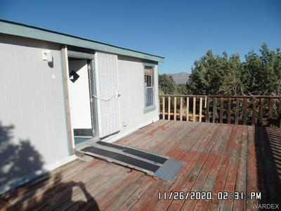 11256 E CALLE COCHISE, Kingman, AZ 86401 - Photo 2
