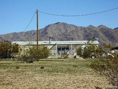 4371 W BELLE DR, Golden Valley, AZ 86413 - Photo 2