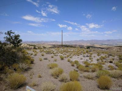 0000 LAWMAN DRIVE, Kingman, AZ 86401 - Photo 1