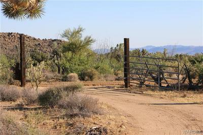 6343 E MOUNTAIN VIEW DRIVE, Yucca, AZ 86438 - Photo 1