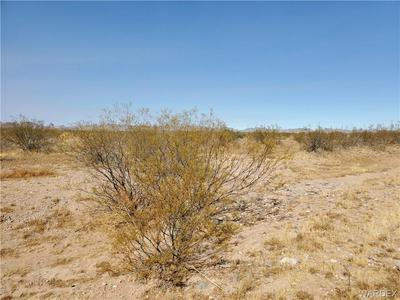 1597 S DAVIS RD, Golden Valley, AZ 86413 - Photo 1