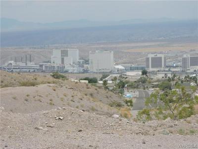 2640 PEGASUS RANCH RD, Bullhead, AZ 86429 - Photo 1