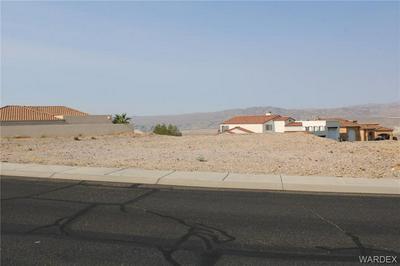 2933 LAKEVIEW DR, Bullhead, AZ 86429 - Photo 1