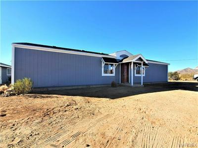 5437 N COWLIC RD, Golden Valley, AZ 86413 - Photo 2