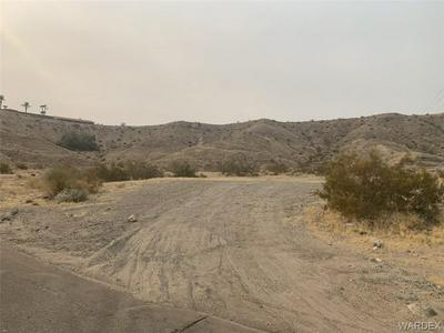 1912 WENDELL AVE, Bullhead, AZ 86442 - Photo 2