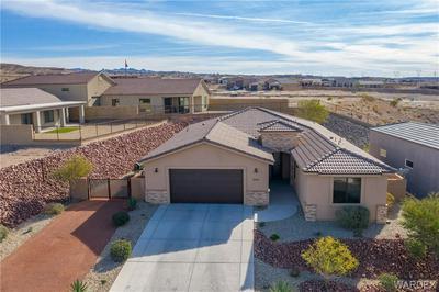 2664 STEAMSHIP DR, Bullhead, AZ 86429 - Photo 1