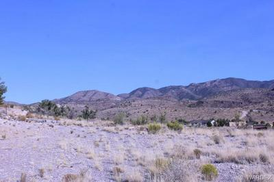 LOT 110 E CHUCKWAGON DRIVE, Kingman, AZ 86401 - Photo 2