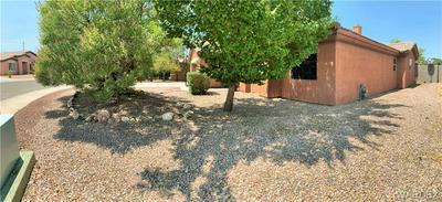 3865 HEATHER AVE, Kingman, AZ 86401 - Photo 2