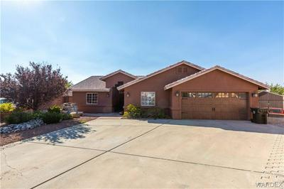 3043 TIFFANY LN, Kingman, AZ 86401 - Photo 1
