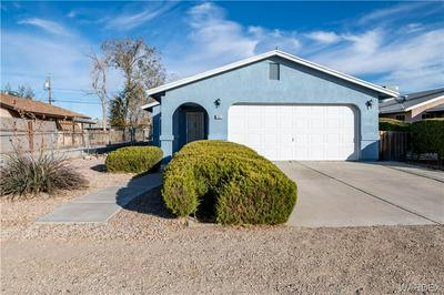 2023 PASADENA AVE, Kingman, AZ 86401 - Photo 2