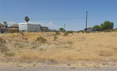 5111 ARVAIPA PL, Topock/Golden Shores, AZ 86436 - Photo 2