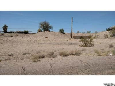 0000 PINTA DRIVE, Topock/Golden Shores, AZ 86436 - Photo 1