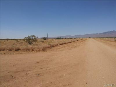 000 TRUMAN, Golden Valley, AZ 86413 - Photo 1
