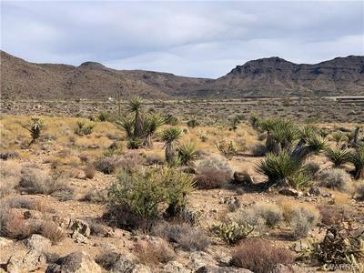LOT 17 N KOFA ROAD, Golden Valley, AZ 86413 - Photo 1