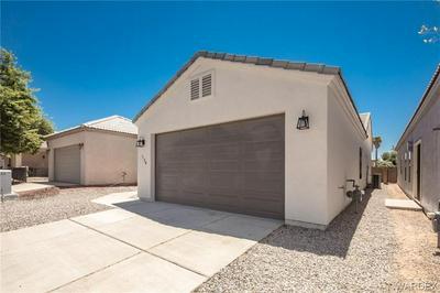 1136 MISTY WILLOW LN, Bullhead, AZ 86442 - Photo 2