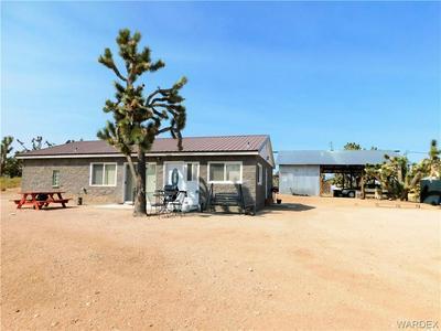 26351 N APPLE DR, Meadview, AZ 86444 - Photo 1