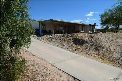 3838 RISING SUN RD, Bullhead, AZ 86442 - Photo 1