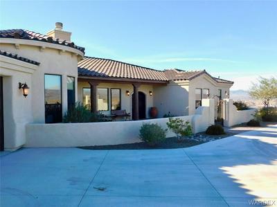 2672 UNICORN RD, Bullhead, AZ 86429 - Photo 2