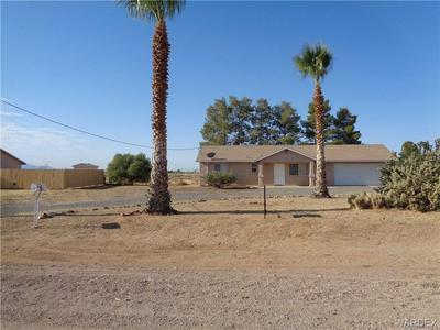 5634 W TONTO RD, Golden Valley, AZ 86413 - Photo 1