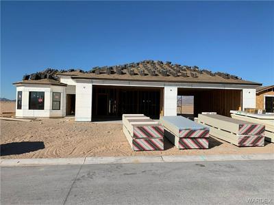 6111 COMSTOCK AVENUE, Fort Mohave, AZ 86426 - Photo 1