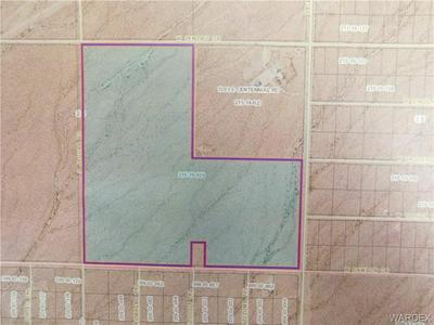 215-19-020 CENTENNIAL ROAD, Golden Valley, AZ 86413 - Photo 1