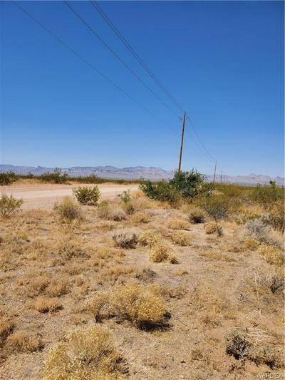 00000 W HUALAPA DRIVE, Golden Valley, AZ 86413 - Photo 1