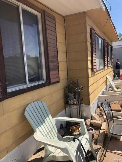1450 TRANE RD, Bullhead, AZ 86442 - Photo 1