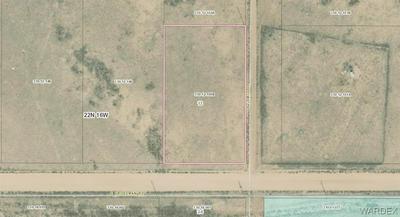 LOT 144 E GROSSMAN RD., Kingman, AZ 86401 - Photo 2