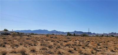 . S LOCHIEL ROAD, Golden Valley, AZ 86413 - Photo 2