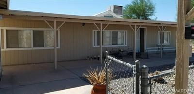 2409 E GOSIUTE RD, Fort Mohave, AZ 86426 - Photo 2