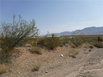 1215 E DORADO DR, Meadview, AZ 86444 - Photo 1
