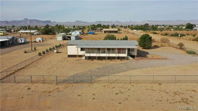 875 S VERDE RD, Golden Valley, AZ 86413 - Photo 2