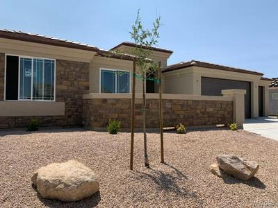 3798 KATIE LANE LOOP, Kingman, AZ 86401 - Photo 1