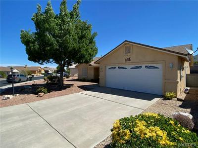 2108 RIDGEVIEW RD, Kingman, AZ 86401 - Photo 2