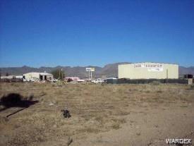 3835 E ANDY DEVINE AVE, Kingman, AZ 86401 - Photo 2
