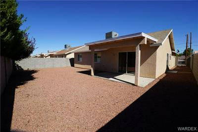 3295 N EAGLE ROCK RD, Kingman, AZ 86401 - Photo 2