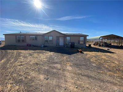 7280 W REDWALL DR, Golden Valley, AZ 86413 - Photo 1