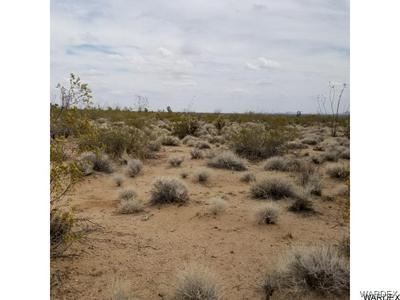 2832 BILLY THE KID, Yucca, AZ 86438 - Photo 2