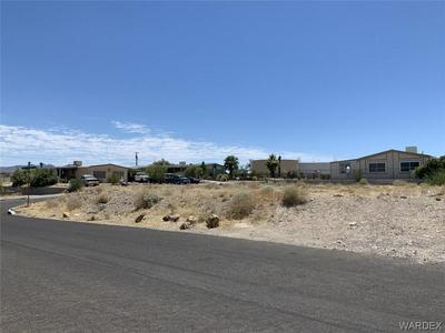 1652 MESA VISTA LN, Bullhead, AZ 86442 - Photo 1