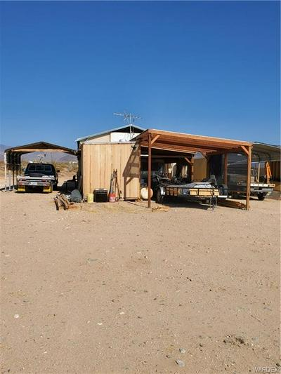 13934 DOUGLAS RD, Yucca, AZ 86438 - Photo 1