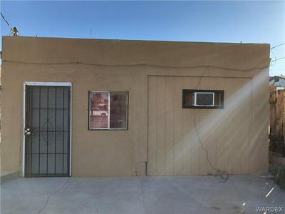 405 & 407 CIBOLA STREET, NEEDLES, CA 92363 - Photo 2