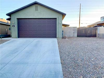 3444 N SAGE ST, Kingman, AZ 86401 - Photo 1