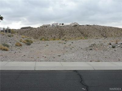 2894 DESERT HEIGHTS DR, Bullhead, AZ 86429 - Photo 1
